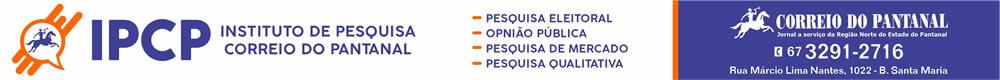 IPCP Pesquisa